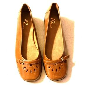 A2 by Aerosoles Ricotta Shoes